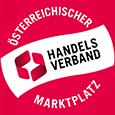 Siegel Österreichischer Marktplatz