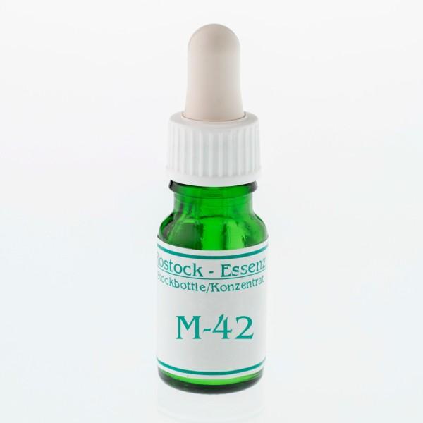 RS46-M42.jpg