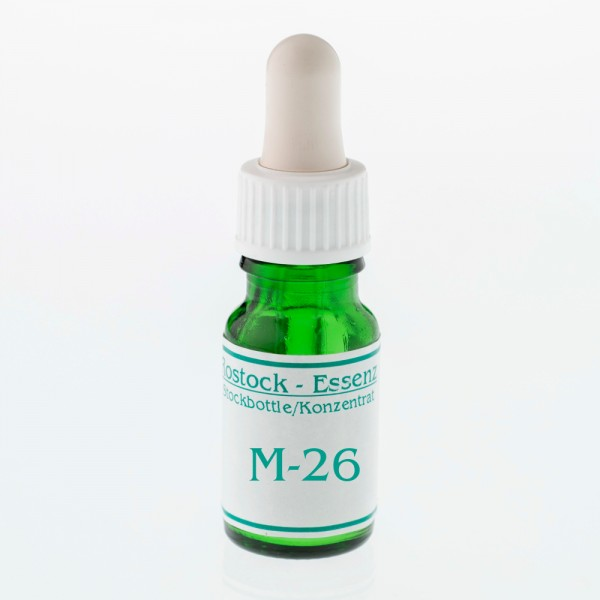RS46-M26.jpg